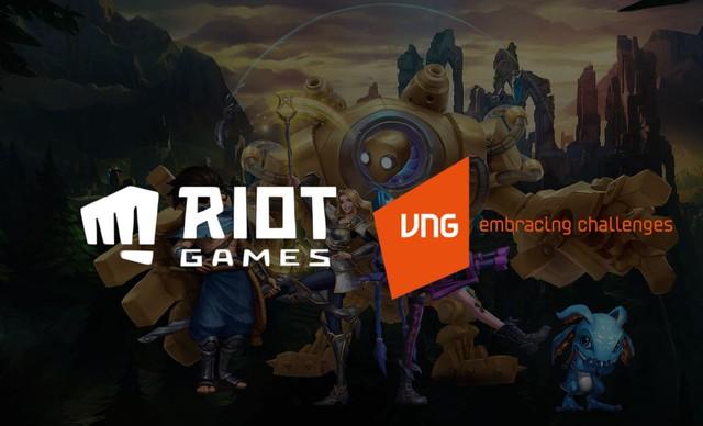 """Game thủ cho rằng phát hành Tốc Chiến thì Garena """"ăn đứt"""" VNG, lý do là vì Lửa Chùa, VNG cũng thua xa độ hot - Ảnh 2."""