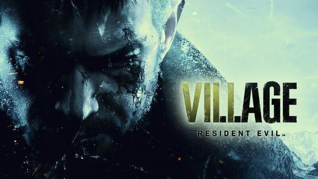 Sau vụ rò rỉ thông tin của Capcom, Resident Evil 8 cùng với nhiều dự án khác đã chính thức lộ ngày ra mắt - Ảnh 1.