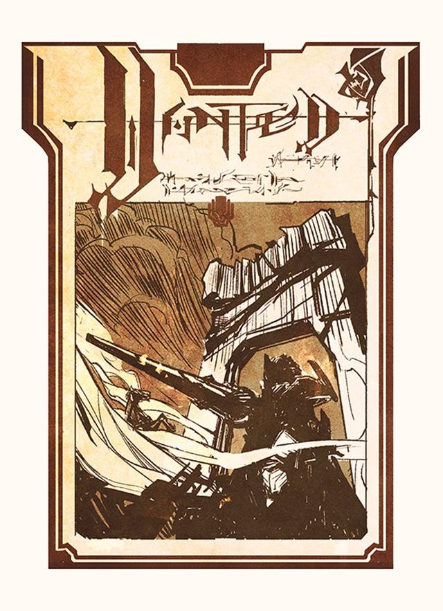 Riot Games nhá hàng vị tướng mới sẽ là vua lì đòn của LMHT - Ảnh 4.