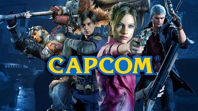 Sau vụ rò rỉ thông tin của Capcom, Resident Evil 8 cùng với nhiều dự án khác đã chính thức lộ ngày ra mắt - Ảnh 2.