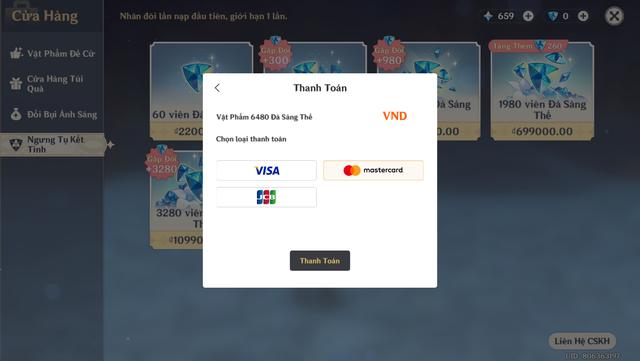 Vì sao miệng thì kêu NPH hút máu nhưng game thủ Việt vẫn dốc tiền nạp thẻ - Ảnh 1.