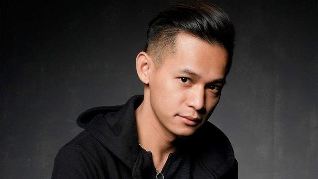 Độ Mixi đang là một trong những streamer có sức hút lớn nhất ở Việt Nam thời điểm hiện tại
