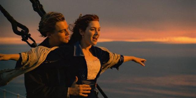 Giả thuyết khó tin: Titanic thực chất là tiền truyện của Terminator, 2 bộ phim cùng thuộc 1 vũ trụ điện ảnh - Ảnh 2.