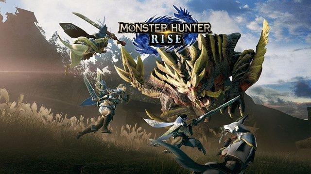 Bị hacker tấn công, Resident Evil, Monster Hunter và nhiều bom tấn bị lộ thông tin - Ảnh 3.
