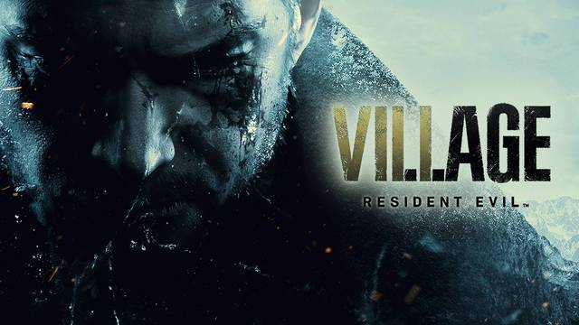 Bị hacker tấn công, Resident Evil, Monster Hunter và nhiều bom tấn bị lộ thông tin - Ảnh 4.