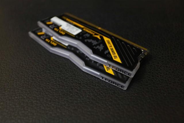 Trải nghiệm T-Force Delta RGB - RAM Gaming ngầu đét bên ngoài, hiệu năng mạnh mẽ bên trong - Ảnh 5.