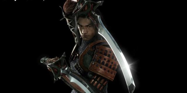 Bị hacker tấn công, Resident Evil, Monster Hunter và nhiều bom tấn bị lộ thông tin - Ảnh 5.