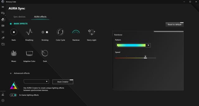 Trải nghiệm T-Force Delta RGB - RAM Gaming ngầu đét bên ngoài, hiệu năng mạnh mẽ bên trong - Ảnh 7.