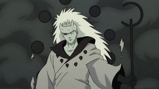 Lý thuyết: Giống như Naruto, các Jinchuriki khác có thể sử dụng chế độ tối thượng Baryon không? - Ảnh 3.