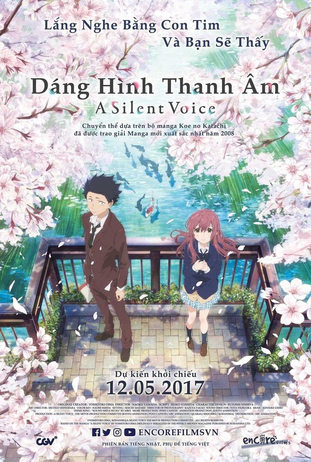 Free!!  và những loạt phim kinh điển của Kyoto Animation ghi dấu ấn trong làng anime - Ảnh 1.