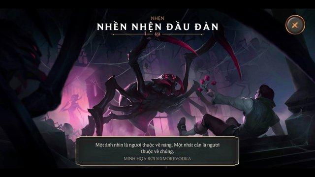 Bom tấn Riot mà VNG biến thành game 18+ Photo-1-16061893262401141342403