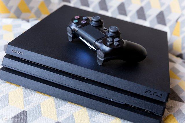 Sau gần 10 năm chinh chiến, số phận của những chiếc PS4 cũ giờ thế nào? - Ảnh 1.