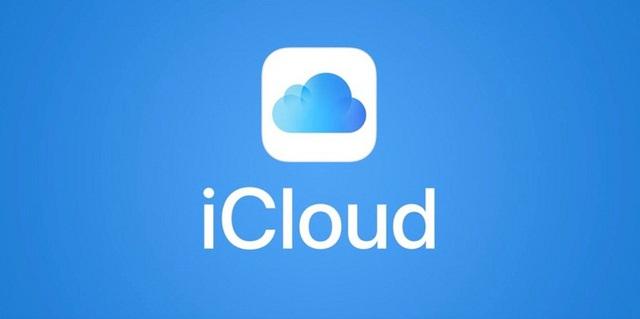 Hướng dẫn nhận miễn phí 50GB dung lượng iCloud trong 9 tháng chỉ với vài click cực dễ - Ảnh 1.