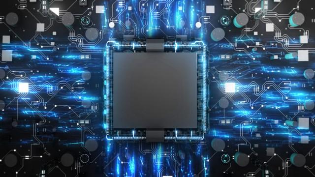 Bảng xếp hạng hiệu năng CPU 2020 - Ảnh 1.