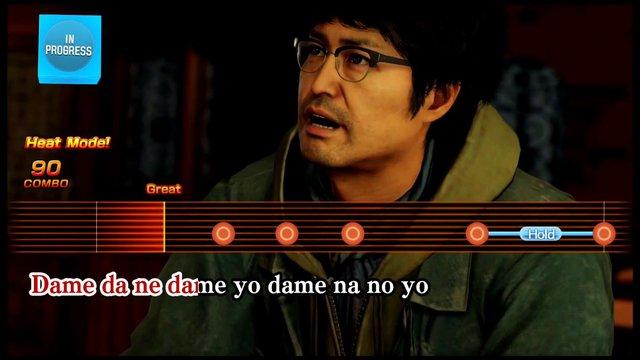 Review Yakuza: Like a Dragon Photo-5-16061941945271801836346