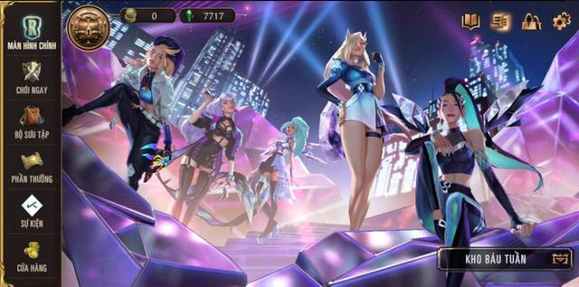Bom tấn Riot mà VNG biến thành game 18+ Screenshot1-1606188859540656508440