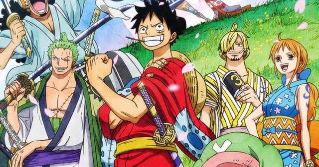 Top 7 bộ TV anime có số tập nhiều nhất trong lịch sử, One Piece hay Thám tử Conan vẫn còn quá ngắn - Ảnh 3.