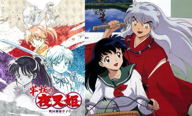 Top 7 bộ TV anime có số tập nhiều nhất trong lịch sử, One Piece hay Thám tử Conan vẫn còn quá ngắn - Ảnh 4.