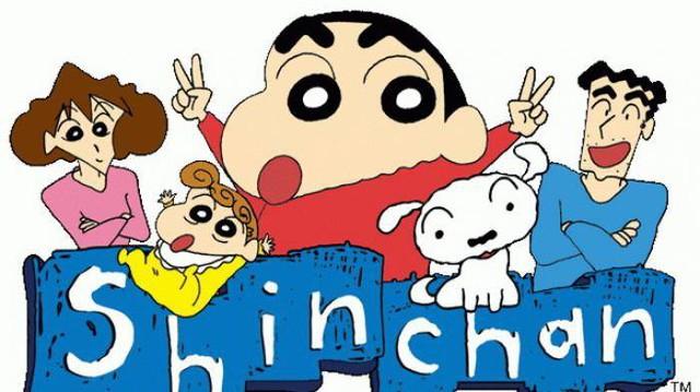 Top 7 bộ TV anime có số tập nhiều nhất trong lịch sử, One Piece hay Thám tử Conan vẫn còn quá ngắn - Ảnh 6.