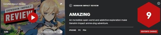 Góc nhìn từ thành công của Genshin Impact: Game hay nhưng quảng cáo cũng chiếm vai trò cực kỳ quan trọng - Ảnh 1.