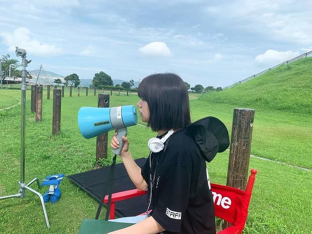 Elaiza Ikeda gia nhập làng giải trí từ sớm và gặt hái nhiều thành công 4-1606295702373116410788