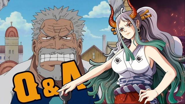 One Piece: Có phải Yamato là Rồng Cia3-160629512545118691491