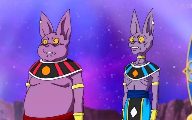 Dự đoán Dragon Ball Super chap 67: Tại sao thần hủy diệt Beerus bị triệu tập, kẻ phản diện mới xuất hiện? - Ảnh 2.