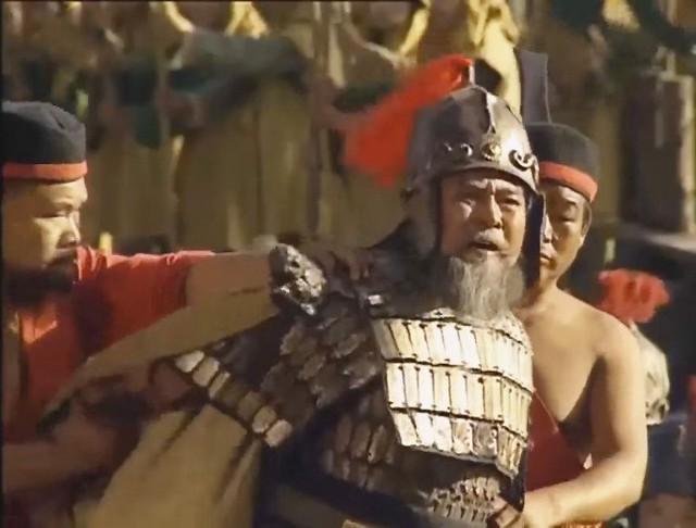 Những mưu kế nổi tiếng khiến hậu nhân bội phục trong Tam Quốc - Ảnh 5.