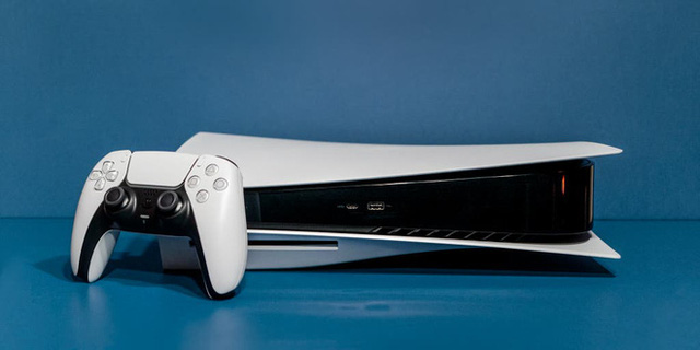 Nói dối vợ PlayStation 5 mới mua là máy lọc không khí nhưng bất thành, thanh niên bị bắt bán lại với giá rẻ