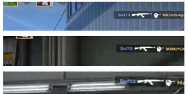 Giữa mùa chuyển nhượng căng thẳng của LMHT, Vua trò chơi SofM vào CS:GO smurf rank cùng Bomman - Ảnh 3.
