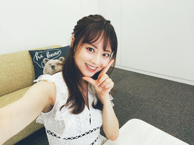 nữ diễn viên phim người lớn kỳ cựu, Akiho Yoshizawa đã chính thức tuyên bố giải nghệ -1606463500485714335196