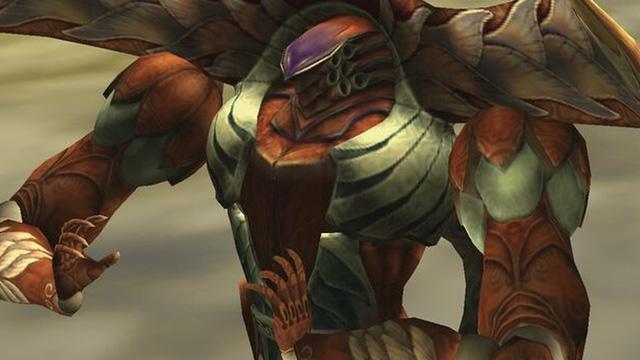 Những boss cuối tàn bạo nhất trong lịch sử Final Fantasy, bao game thủ toát mồ hôi cũng chẳng thể qua màn - Ảnh 1.