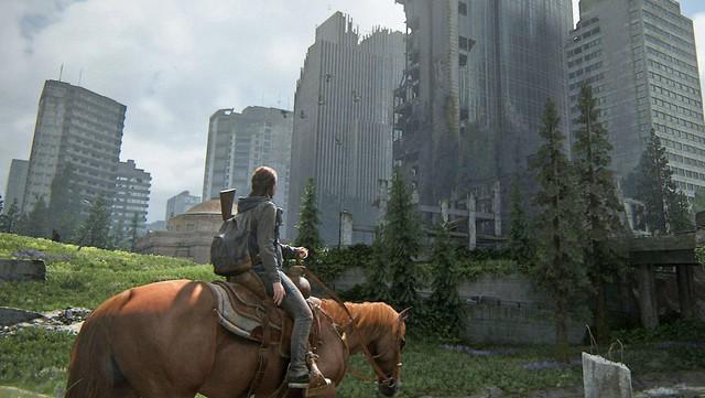 The Last of Us 2 thiết lập kỷ lục mới, sẵn sàng thách thức mọi đối thủ tại The Game Awards 2020 - Ảnh 4.