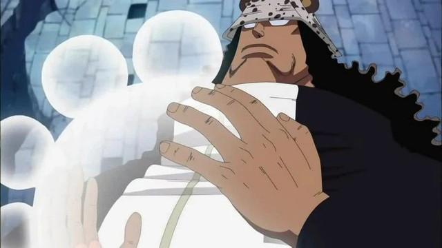 One Piece: 5 nhân vật đã từng h.y s.i.n.h vì Luffy, cái cнếт của Ace khiến nhiều người tiếc nuối - Ảnh 5.