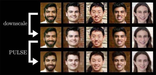 Công nghệ AI biến ảnh mờ thành ảnh nét gấp 60 lần: Ngày tàn của nền công nghiệp 18+ Nhật Bản? - Ảnh 2.