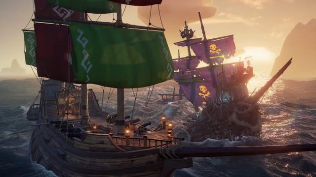 Top 10 tựa game đáng sở hữu nhất trên Steam trong đợt Autumn Sale 2020 - Ảnh 12.