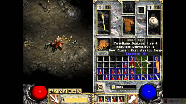Những game PC huyền thoại đã đi vào tiềm thức của anh em game thủ Việt 8x 9x đời đầu - Ảnh 6.