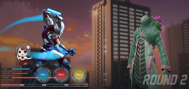Dòng chữ gây sốc ở Event Ultraman khiến cộng đồng Liên Quân trở thành mục tiêu bị châm biếm - Ảnh 5.