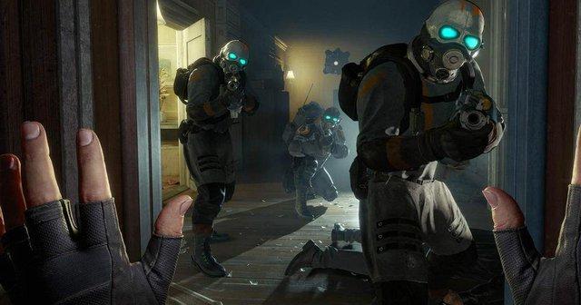 Cyberpunk 2077 bị trì hoãn, vậy đâu sẽ là tựa game hay nhất năm 2020? - Ảnh 4.