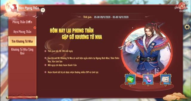 HOT: Hiện tượng phòng vé - Khương Tử Nha chưa xuất hiện tại Việt Nam đã đứng trước nguy cơ bị... đánh hội đồng te tua - Ảnh 4.