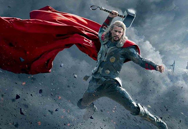 Wanda và Thor: Ai mới là người phải chịu nhiều đau thương nhất vũ trụ điện ảnh Marvel? - Ảnh 4.