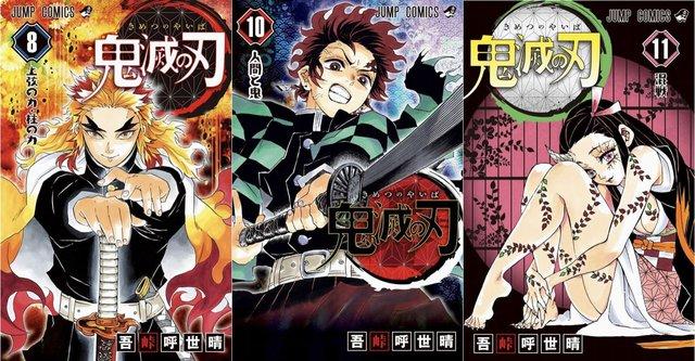 """Top 10 manga """"cháy hàng"""" nhất năm 2020 Adg10-1606729206507741460895"""