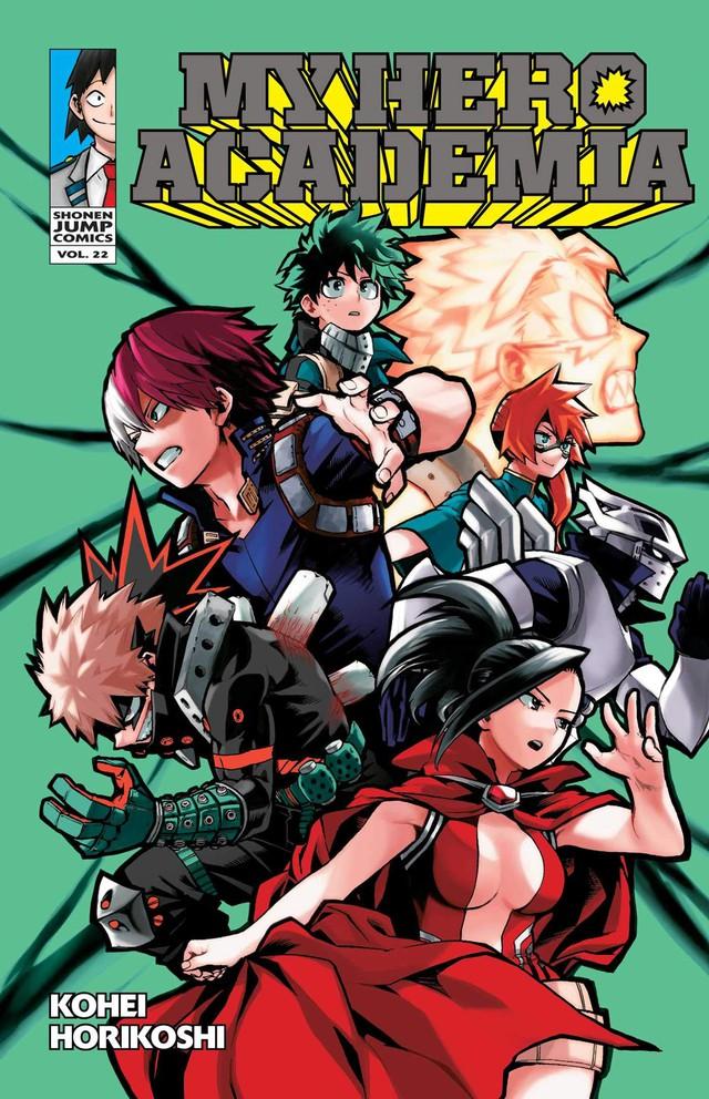 """Top 10 manga """"cháy hàng"""" nhất năm 2020 Adg3-1606729221447945062416"""
