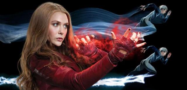 Wanda và Thor: Ai mới là người phải chịu nhiều đau thương nhất vũ trụ điện ảnh Marvel? - Ảnh 1.