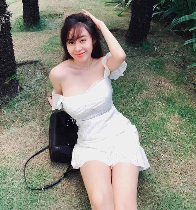 Thay đổi phong cách, bà Tưng bất ngờ quay trở lại với hình ảnh nóng bỏng, tự sale bản thân nhân Black Friday - Ảnh 6.