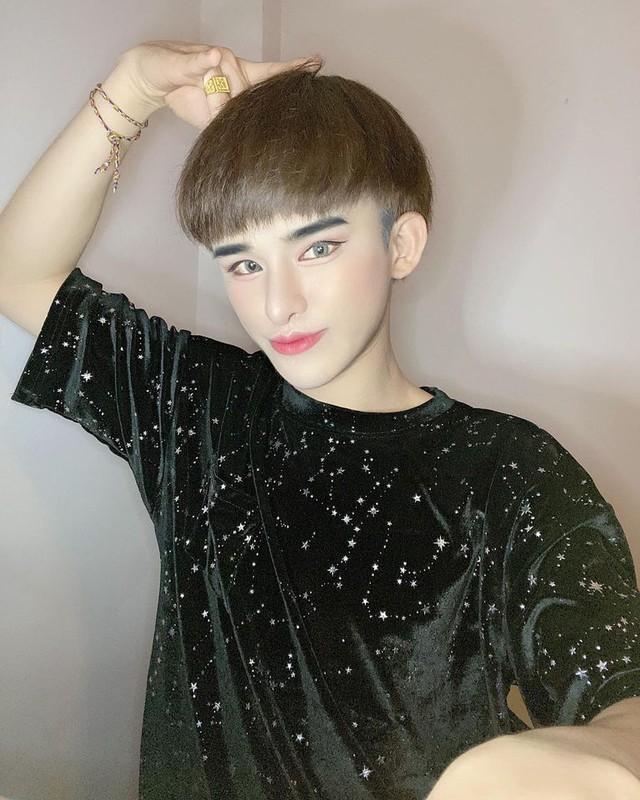 Hiện tượng mạng Trần Đức Bo Photo-1-16067254555011821721204