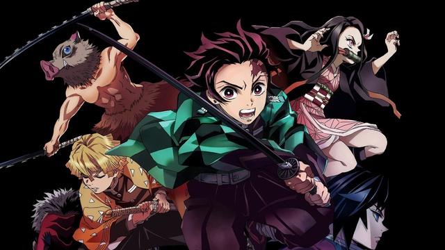 Kimetsu no Yaiba: Ngay cả khi bộ truyện đã kết thúc, hàng tá những bí mật vẫn chưa tìm được câu trả lời - Ảnh 1.