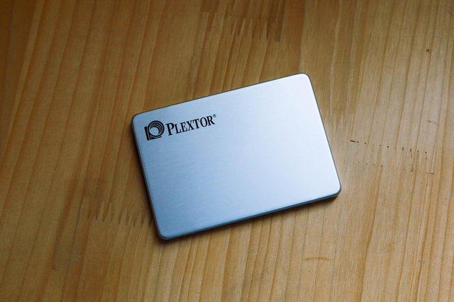 Trải nghiệm Plextor M8VC Plus - SSD giá vừa tầm, tốc độ tốt, xứng đáng để game thủ nâng cấp ngay - Ảnh 2.