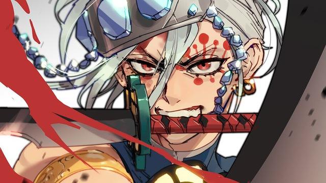 Kimetsu no Yaiba: Ngay cả khi bộ truyện đã kết thúc, hàng tá những bí mật vẫn chưa tìm được câu trả lời - Ảnh 4.