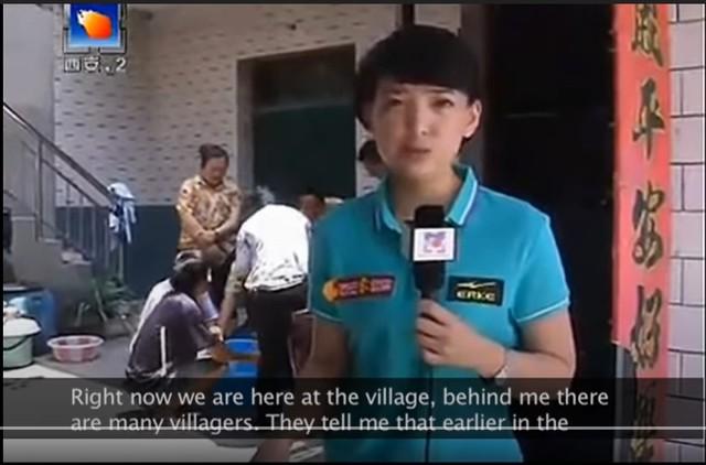 Đoạn phóng sự cười ra nước mắt của nữ phóng viên Ye Yunfeng Screenshot-2020-11-30-160524-1606727372784949516852